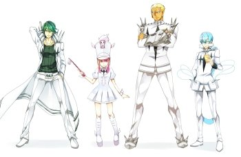 Preview Image 9399