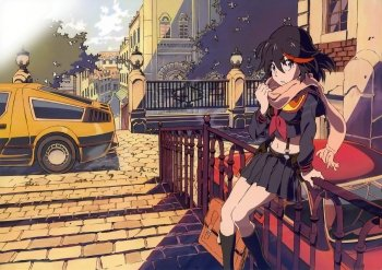 Preview Image 9403