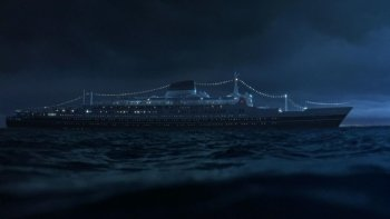 Preview Image 94388