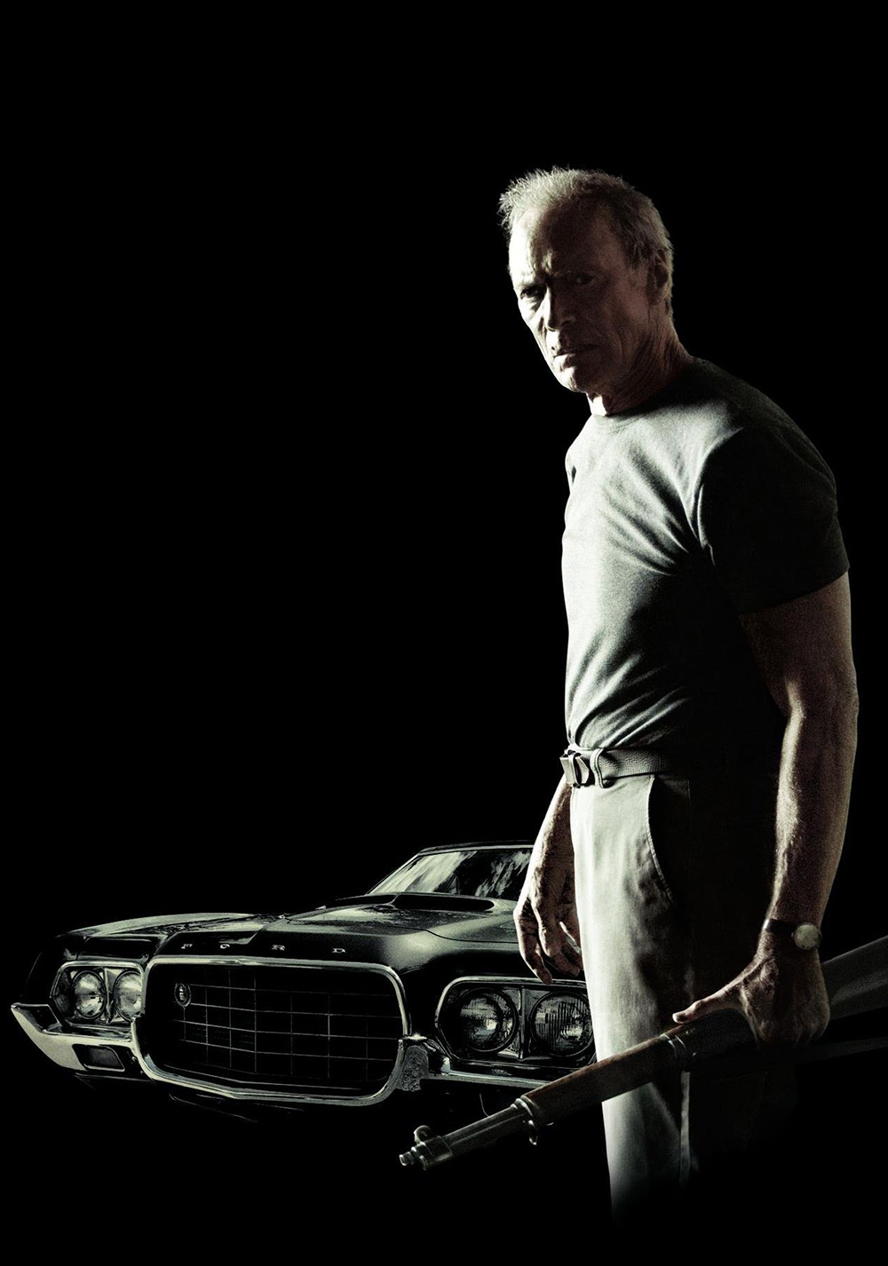 grand torino essay Published: mon, 5 dec 2016 gran torino, directed by clint eastwood, is a very moving and captivating drama it's a simple story about tolerance and cultural differences, but also one of hope, self-sacrifice, and unlikely friendships.