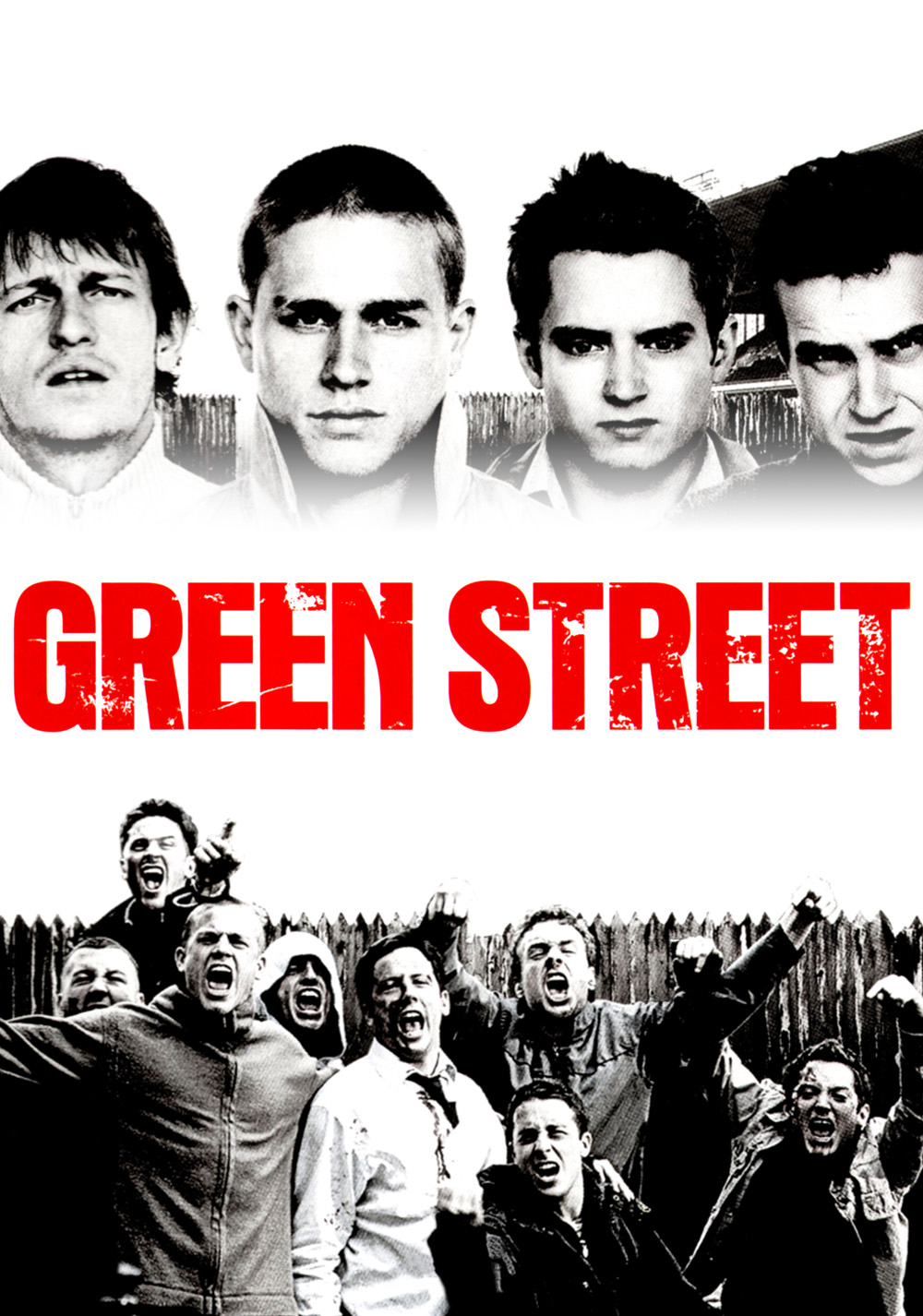 hooliganism green street and favorite team My favorite football club : manchester united green and gold – they were the manchester united team at the start of the 1905–06 season.