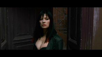 Preview Image 95929