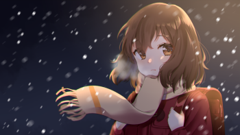 Preview Image 9766