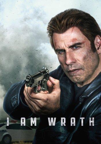 Movie ID: 91544