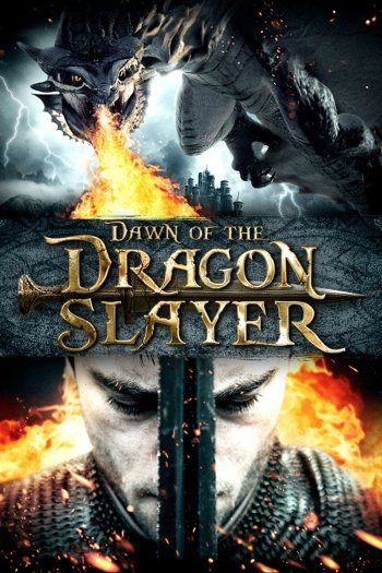 Dawn of the Dragonslayer